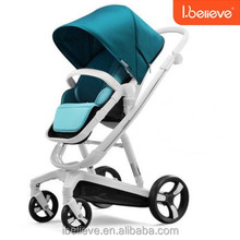 Ibelieve baby buggy stroller / baby stroller carriage / baby stoller baby pram