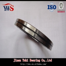 high precision XR496051 Cross Roller Bearings for spindle