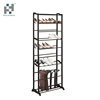 New Creative With Boot 10 Tiers Shoe Rack