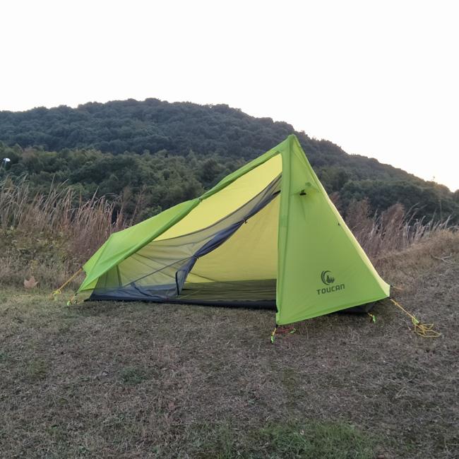 Tenda Da Campeggio Usata All Ingrosso Acquista Online I Migliori