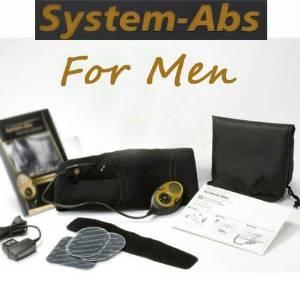 Ab Flex Belt for Men&Women Premium System Abs Tummy Massage Men&Women's Belts Coutour Abdominal Abs toning belt Workout Machine for Male