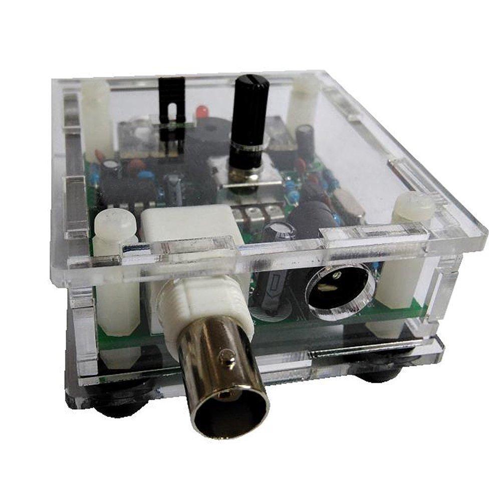 Cheap Shortwave Radio Transmitter, find Shortwave Radio Transmitter