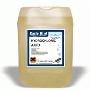 hydrochloric acid chlorohydric acid 31 33 buy hydrochloric acid