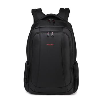 d6c8fa1261d 2019 Nieuwe collectie Tigernu zak Anti-diefstal mannen rugzak laptop tassen  voor mannen 14 15
