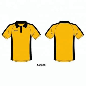 1fd7f6048 Custom New Design Unisex Polo T Shirt With High Quality - Buy High ...