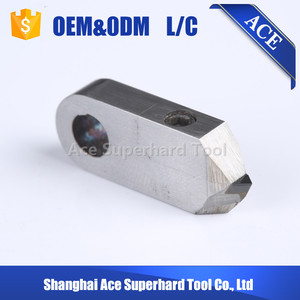 Faceting Tools, Faceting Tools Suppliers and Manufacturers