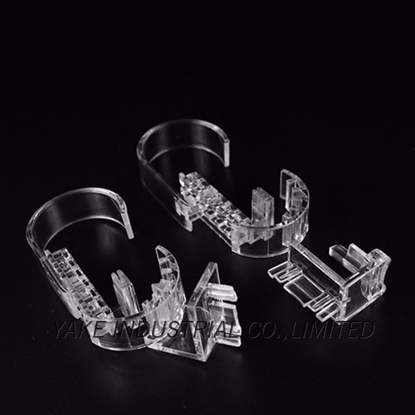 New design watch holder stand C Ring фото