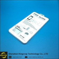 for ipod touch 5 tempered glass screen protector