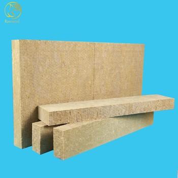 Hohe Qualitat Warmedammung Baumaterial Steinwolle Buy Warmedammung