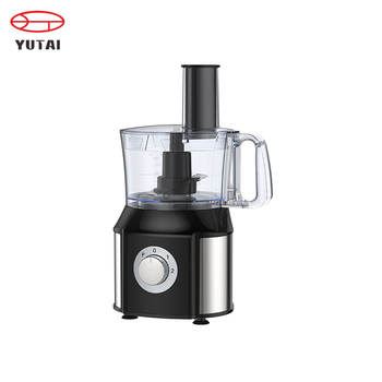 10 in 1 multifunction national electric baby food processor commercial