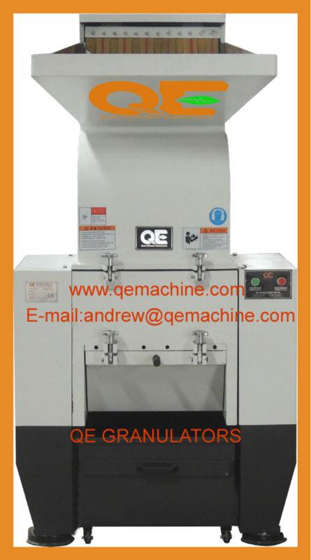 QE4050-005-