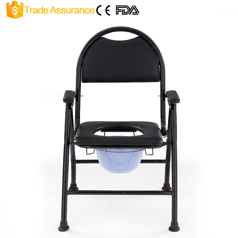 Toilet Chair For Elderly, Toilet Chair For Elderly Suppliers and ...