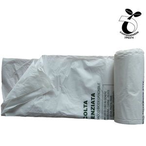 reusable produce bags bio plastic bag clear plastic bags in roll factory located in yingkou(liaonign provice)