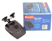 Police Radar Jammer >> Radar Detector Jammer Wholesale Home Suppliers Alibaba