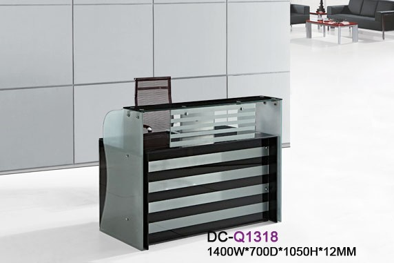 Amazing New Design Counter Table Reception Table Front Desk Table Price
