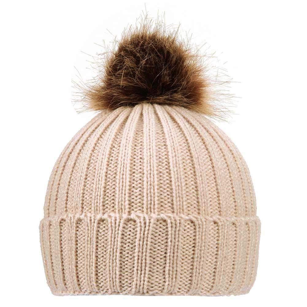 c284b9348ca Get Quotations · amazingdeal Baby Hat