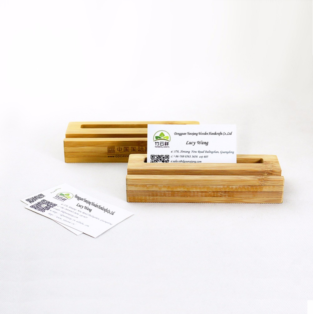 Wooden business card holder wooden business card holder suppliers wooden business card holder wooden business card holder suppliers and manufacturers at alibaba magicingreecefo Gallery