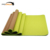 Eco Friendly Yoga Mat TPE With Strap
