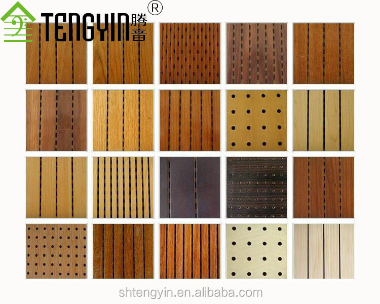 Asia Market Mdf Sound Absorbing Panel For Stadium Wall Decoration - Buy Mdf  Sound Absorbing Panel,Mdf Sound Absorbing Panel,Mdf Sound Absorbing Panel