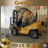 CPCD20 CPCD25 small forklift for sale hot selling small forklift