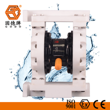 Factory wholesale SNJ4A01 polyester Diaphragm pump forklift tyre prices