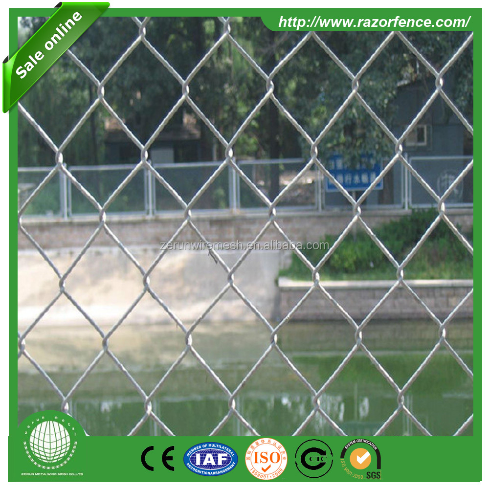 cheap metal fence panels cheap metal fence panels suppliers and at alibabacom