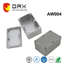 120*80*56mm Industrial and Electrical Diecasting