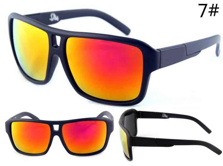 0bf71670e65 Buy Cheap Polarized Sunglasses Online « Heritage Malta