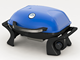 Morden new design portable weber style gas bbq grill with CE ETL