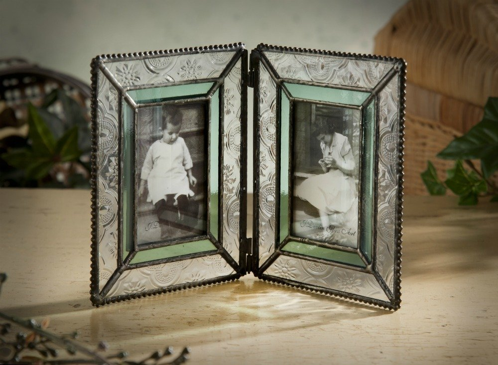 Cheap Double Glass Frame, find Double Glass Frame deals on line at ...
