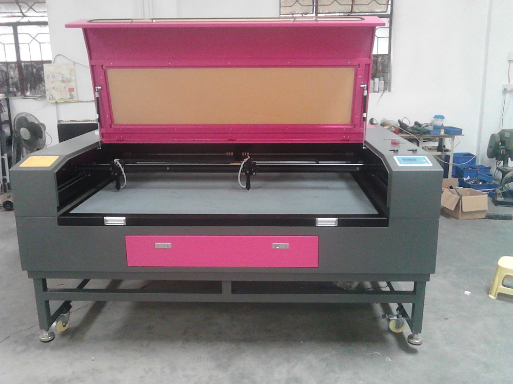 Chinese Jinan 3d laser cutting engraving cnc router machines for sale