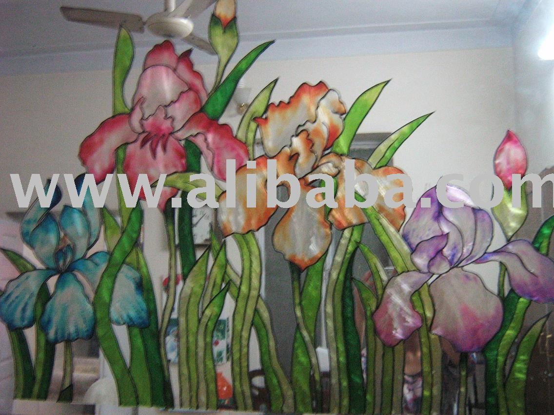 Pakistan Glass Painting, Pakistan Glass Painting Manufacturers And  Suppliers On Alibaba.com