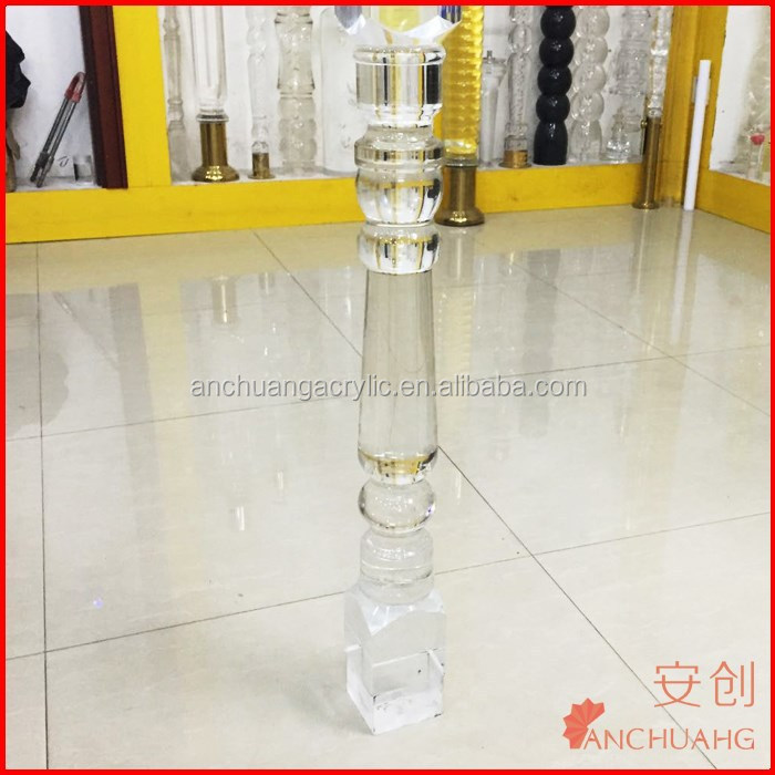 furniture legs acrylic lucite. Clear Acrylic Furniture Legs, Legs Suppliers And Manufacturers At Alibaba.com Lucite O