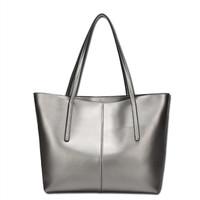 guangzhou handbag factory guangzhou leather factory bags handbag