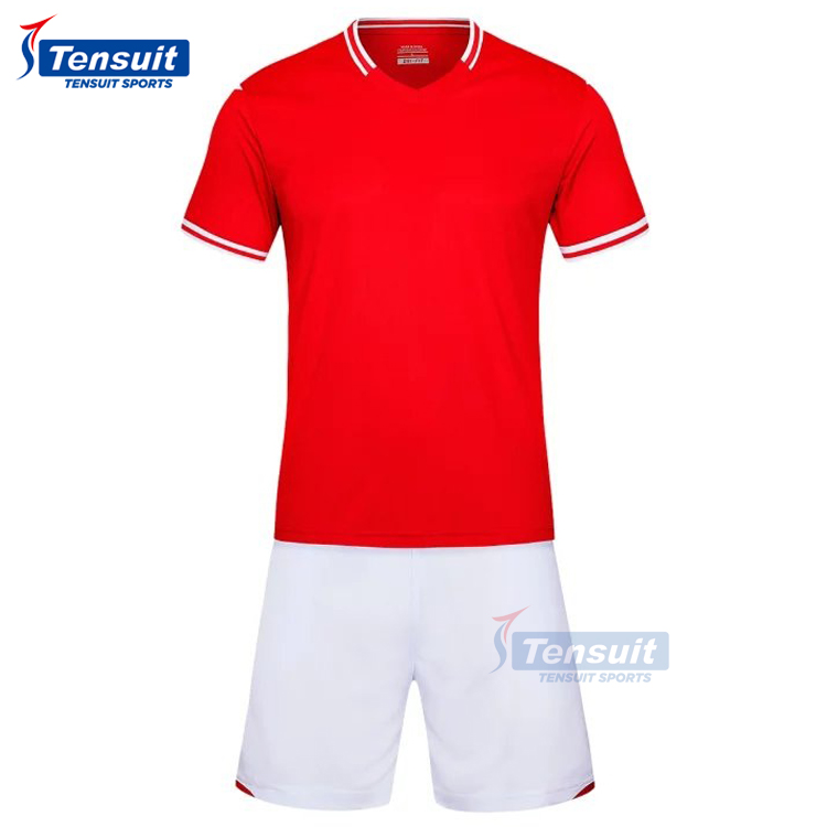 e01f83f8b China best soccer team wholesale 🇨🇳 - Alibaba
