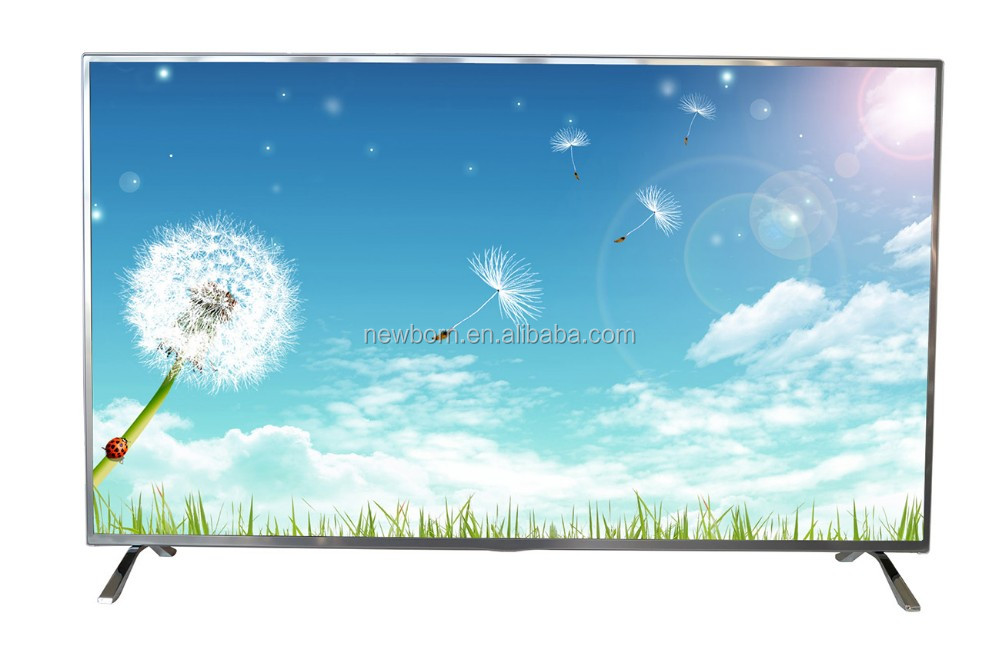 "Cheap price &Top quality 32'' 42'' 50""55""65"" 3D 4K UHD LED Smart <strong>TV</strong>"