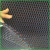 3D spacer mesh fabric with great elasticity and density for motorcycle seat cover