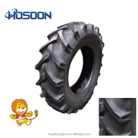 16.9-38 tires farm tractor 20.8-38 rims and tires
