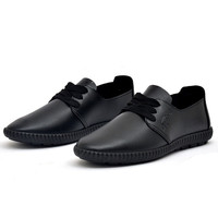 Best selling hot chinese products italian loafer dress mens leather shoes