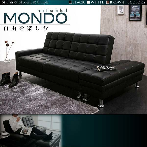 Air Lounge Sofa Bed, Air Lounge Sofa Bed Suppliers And Manufacturers At  Alibaba.com