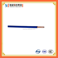 copper wire electric wire pvc compound for wire and cable