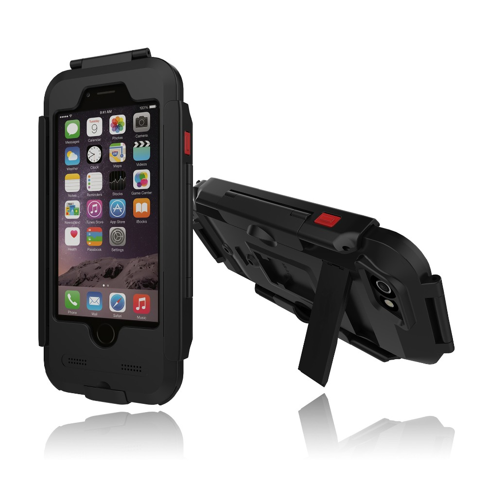 Iphone Case For Bike Riding