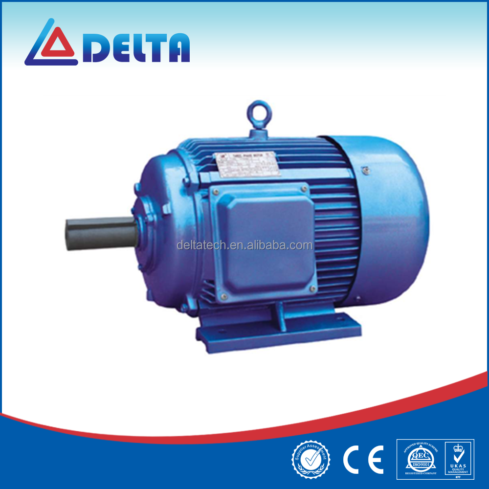 China 150 Hp Motor, China 150 Hp Motor Manufacturers and Suppliers ...
