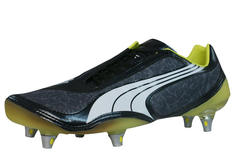 c7f894c9815 Get Quotations · Puma v1.08 Tricks SG Mens Soccer Boots Cleats