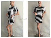 Sexy short dresses mini