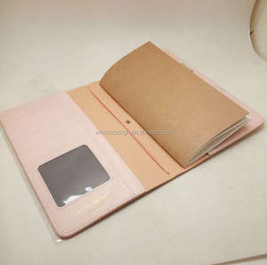 new design 2015/2016/2017/2018 best agenda organizer planner notebook