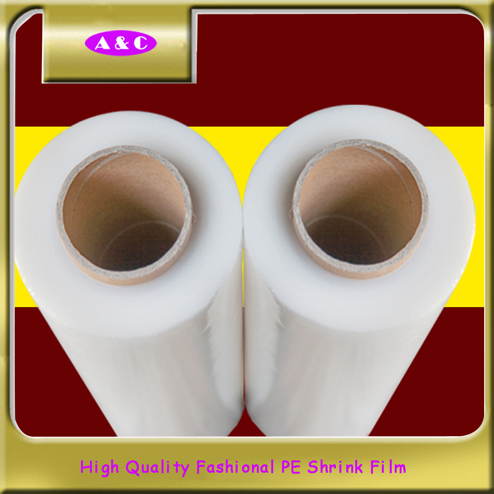 Comfortable new design pvc film for lamination