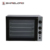 120L Mechanical PlateMulti-Function Electric Oven