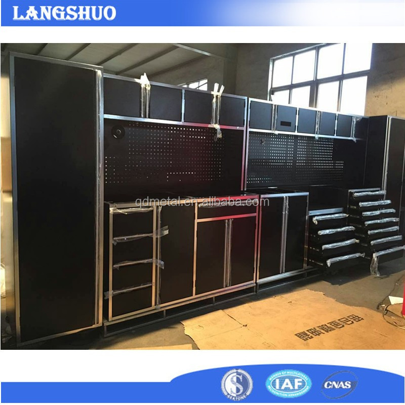 Astonishing Best Price Modern Design Tool Box With Workbench Steel Rolling Work Bench Furniture View Work Bench Furniture Ls Product Details From Qingdao Onthecornerstone Fun Painted Chair Ideas Images Onthecornerstoneorg