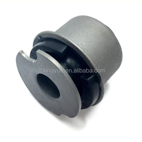 25872770 15773961 Front Differential Axle Bushing for Hummer H3, View  Hummer H3 Front Differential Axle Bushing, ZANETOL Product Details from